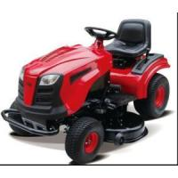 China Ride on Lawn Mower (ADP12A) 16HP wholesale