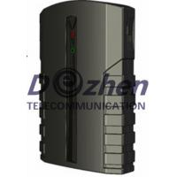 Buy cheap Portable Jammer for Cell Phone,WIFI,Bluetooth (PC Adjustable) from wholesalers