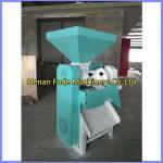 China Corn peeling machine,corn peeler, wheat peeler, wheat peeling machine wholesale