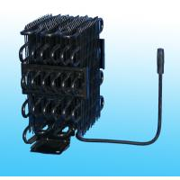 China Built-In Wire Tube Condenser / Electroplates Condenser For Freezer wholesale