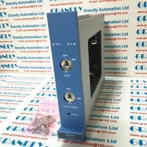 China *New in Box* Honeywell BKM-0001 Battery And Key Switch Module - grandlyauto@163.com on sale