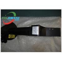 China Durable SE - 300 Cyberoptics Laser 8007810 For SMT Pick And Place Machine wholesale