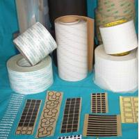 Manufacturer Of Custom Stickers Die Cut Stickers Adhesive Paper