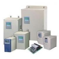 China OEM easy understood operation Automation control 0 ~ 400Hz 380Vac AC Inverter Drives wholesale
