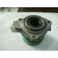 Quality OEM Hydraulic Clutch Throw Out Bearing 510000310 4925822 For SAAB FIAT OPEL for sale