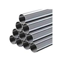Buy cheap TP310 / S ASME SA manual polished cold drawn Seamless Stainless Steel Pipes for transport from wholesalers