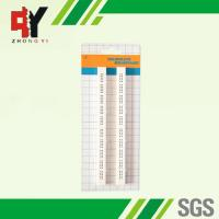 China DIY Prototyping Breadboard Solderless Breadboard 2 Distribution for Testing wholesale