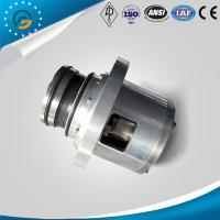 China SS316 High Pressure Mechanical Seal ,Ekato Mechanical Seal Replacement wholesale
