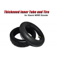 China 8 1/2*2 Thickened Inner Tube Tire E Scooter Accessories For Xiaomi M365 Kick Scooter wholesale
