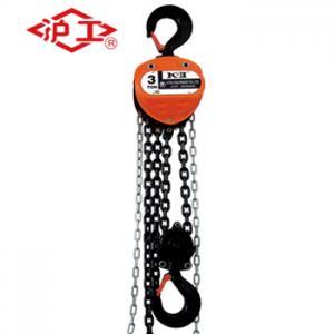 China Chain Hoist G80 Chain wholesale