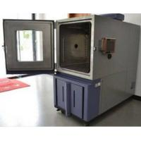 China Professional 64L - 1000L Climatic Test Chamber , 380V Simulation Medicine Stability Test Chamber wholesale