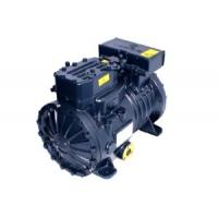 China Blue electric Semi Hermetic Refrigeration Compressor H75CC H300CC H300CS H350CC H380CC wholesale