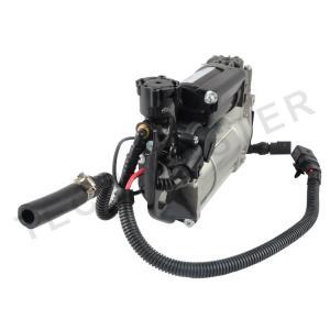 China 2007 - 2010 Audi Q7 Air Suspension Compressor 4L0698007 4L0698007A 4L0698007B wholesale