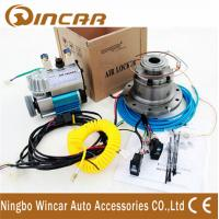 China Fornt 4x4 Air locker Differential With Air Compressor for Jimny wholesale