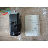 Buy cheap SMT PICK AND PLACE MACHINE SPARE PARTS JUKI MTS MOTOR 40045703 HF-KP43B-S12 from wholesalers