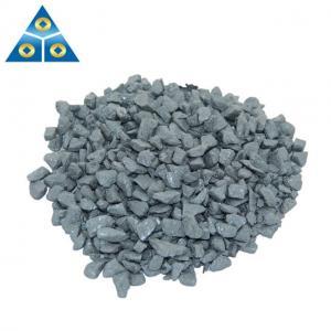 Buy cheap Ferro Silicon 72 for Steelmaking Ferro Silicon Importer from wholesalers