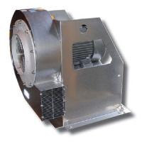 China ECF280165 EC motor blower wholesale