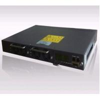 China STC-CPL4860ER,Telecom Power System,Input 220V,Output 48V,60A,Two 30A Rectifier Modules wholesale