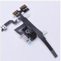 China SN13022 for iPhone 4G Audio Flex ,iPhone 4G OEM Earphone Flex Cable wholesale