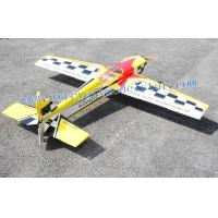 China Giles202 30CC Professional balsa wood plane model manufactory,Gliles 202 hobby model wholesale