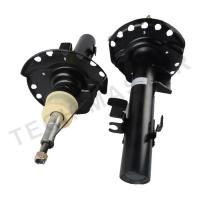 China Air Shock Absorber Land Rover Air Suspension Parts For Range Rover Evoque 2011 - 2016 LR070932 LR057931 wholesale