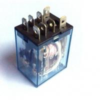 China Omron Miniature Power Relay MY2J wholesale