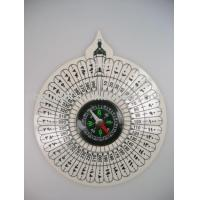 Quality 2012 mecca muslim compass for sale