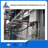 China Real Time Industrial High Temperature Camera Colour TV Furnace Monitoring System wholesale