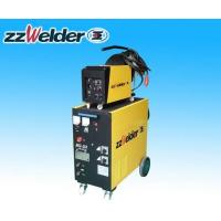 China MIG/MAG Welding Machine wholesale