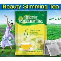 Quality The Fastest Weight with Natural Slimming Tea 071 for sale