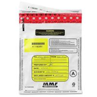 Coin Bags & Shipping Labels