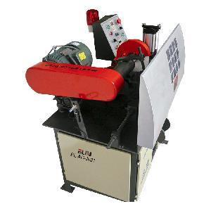 China Copper Rod Automatic Cutting Machine (BL-AC-J021) wholesale