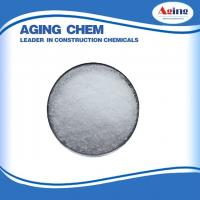 China Food Grade High Quality Citric Acid Anhydrous or Monohydrate wholesale