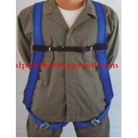 China Security belt&body harness wholesale