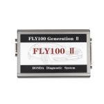 China FLY100 Generation 2 (FLY 100 G2) Honda Diagnosis and Key Programming Tool wholesale