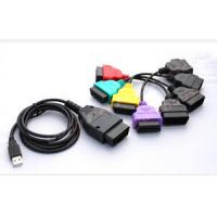 Buy cheap VAG KKL 409 cable and Alfa Romeo 145 Review from wholesalers