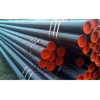 China API 5CT Casing,petroleum equipments,Seaco oilfield equipment wholesale