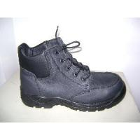 China Safety Boots / Safety Shoes (ABP1-1603) wholesale