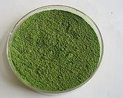 China dehydrated green pepper powders wholesale