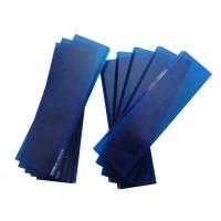 China Perfect Mechanical Strength And Long Elongations PU Sheets PU Squeegee wholesale