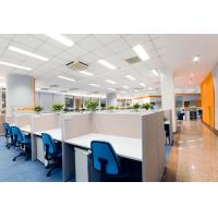 China Rent Office Space Commercial Property For Rent London According To Your Needs wholesale