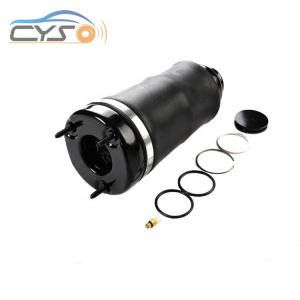 China Mercedes GL 450 Air Ride Suspension Shock Spring 1643206113 164 320 58 13 wholesale