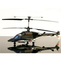 propel remote control helicopter with Pz5e0ec87 Cz51207ef Rc Airwolf Helicopter Rc Helicopter Rc Model R C Helicopter on 3541118 Remote Helicopter Assortment in addition Large Remote Control Helicopter For Adults as well SYMA 3 Channel Infrared RC Helicopter AIRWOLF in addition Propel Chrome Flyer Micro Wireless Indoor Helicopter Red Refurbished in addition Search.