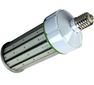 China 90-305 Vac 150w Led Corn Lamp E27 360 Degree Beam Angle , Corn Led Lights on sale