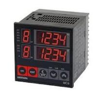 China 2 alarm 1 cooling con Alarm RS485, Modbus RTU Digital Pid Temperature Controller wholesale