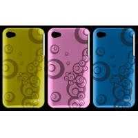 Beautiful case for iphone4