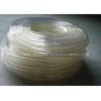 Quality Customized Soft Plastic Flexible Hose Scoped Stereos , Tools , Hardware , Toys for sale