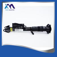China Mercedes Benz Air Suspension Rear Shock Absorber For W251 R-Class A2513201931 wholesale