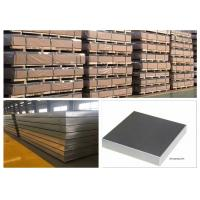 China A7N01 T6 Aluminum Alloy Plate on sale