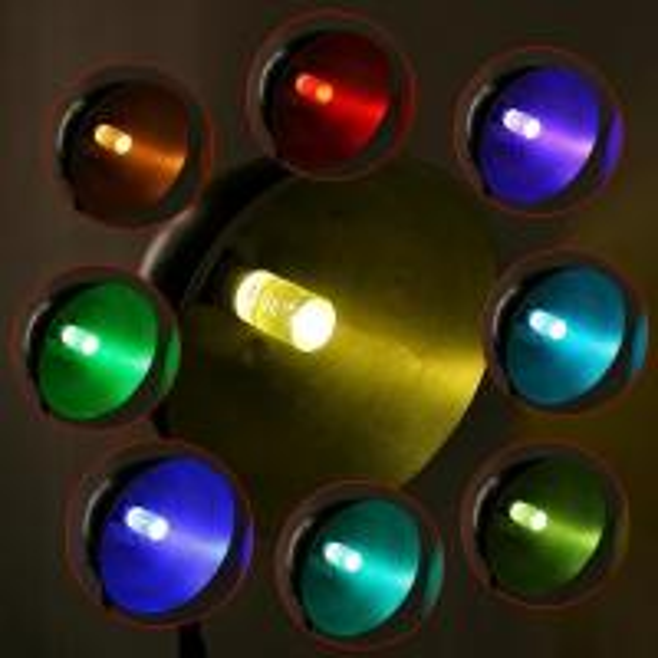 quality 3w e27 rgb crystal led bulb christmas lights for sale. Black Bedroom Furniture Sets. Home Design Ideas